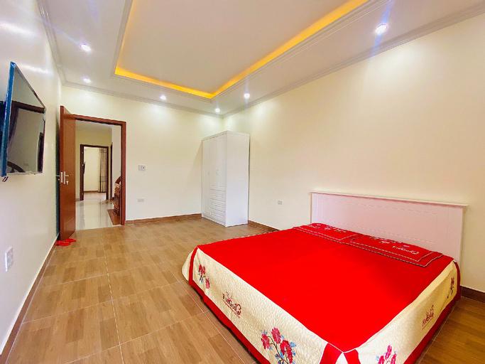 No. 1 Relax Apartments  in VINHOME Hai Phong, Hồng Bàng