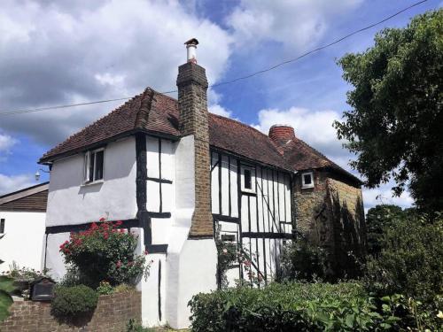 Ockhams Farm Guest House, Kent