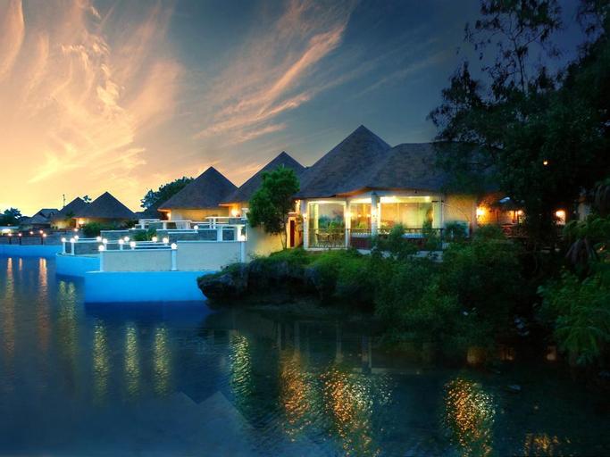 Alfheim Pool Villa Resort and Spa, Lapu-Lapu City