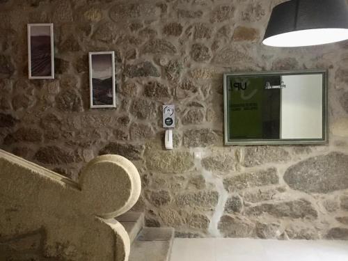 """Apartamento da Seara """"Douro"""", Lamego"""
