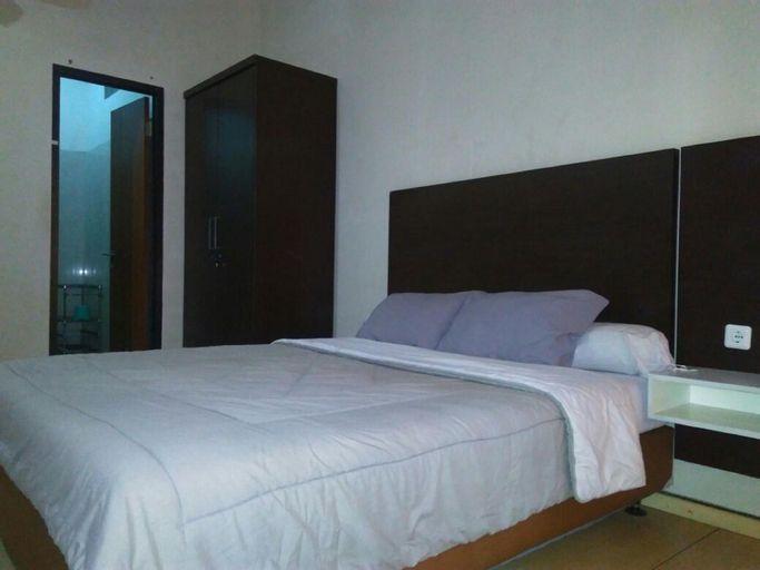 Ramya Residence Jatipadang, Jakarta Selatan