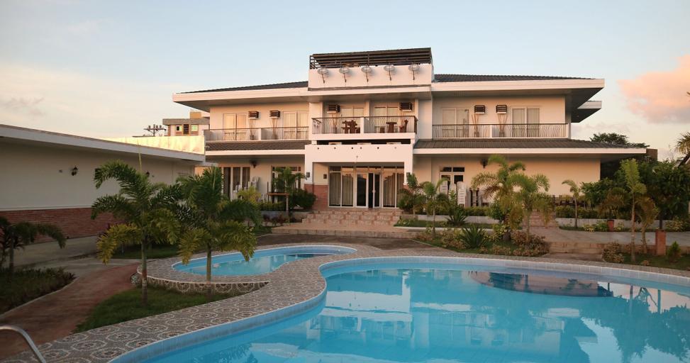 Northwood Hotel, Alaminos City