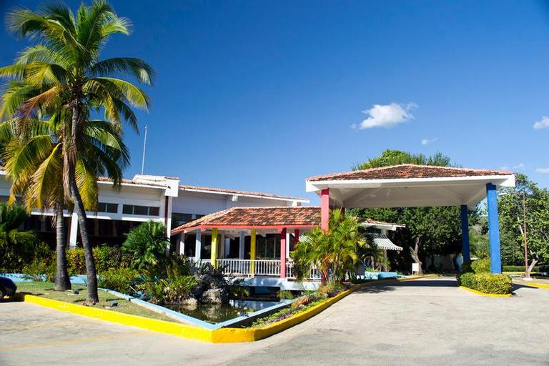 Club Amigo Carisol Los Corales All Inclusive, Santiago de Cuba