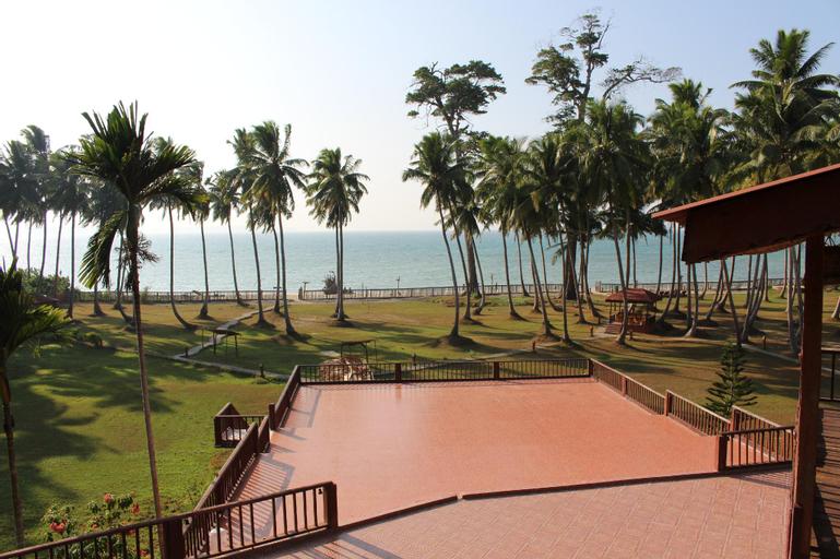 Sea Princess Beach Resort - Port Blair, South Andaman