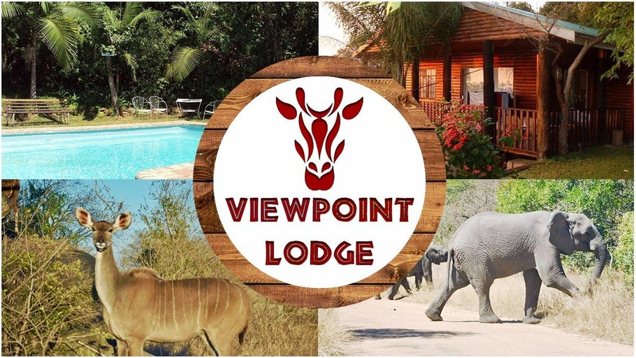 Viewpoint Lodge, Ehlanzeni