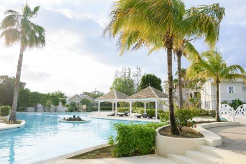 Melia Jamaica Braco Village All Inclusive,