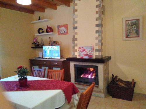 V&A tu hogar en vacaciones, A Coruña