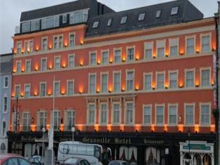 The Granville Hotel,