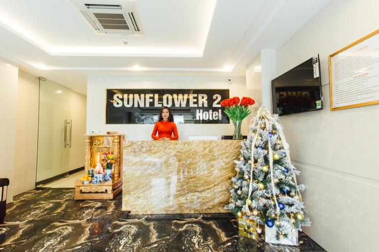 SunFlower 2 Hotel, Sơn Trà