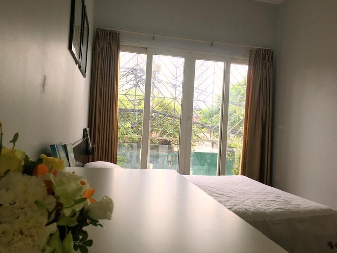 Modern Room near City Center, Hoàng Mai
