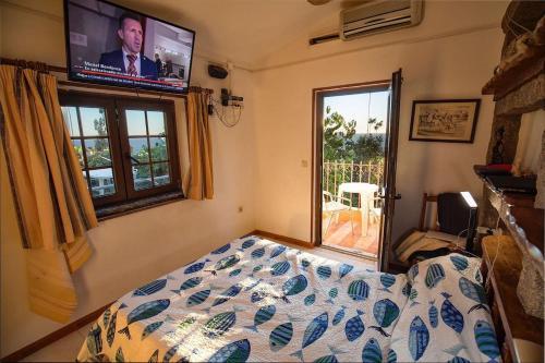 Fonte da telha Beach Suite, Almada