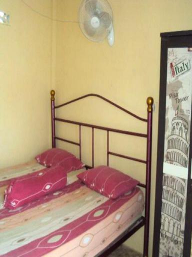 Kenangan Guest House, Sabang