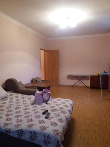 2 комнатная квартира Агрба 3 корп 1, Gagra