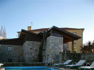 Casa D' Joao Enes - Afife Residence, Viana do Castelo