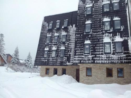 Apartments Max-Well, Istočno Sarajevo