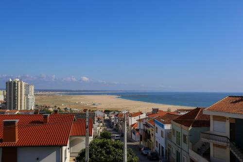 Bellavista Mar Apartment, Figueira da Foz