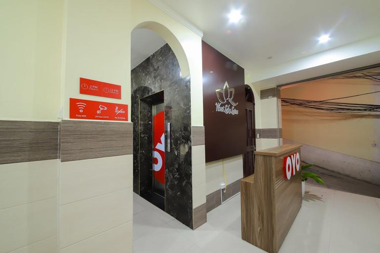 OYO 342 Westlake Lotus Apartments, Hoàn Kiếm