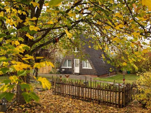 Cozy Holiday Home in Bestwig with Private Garden, Hochsauerlandkreis