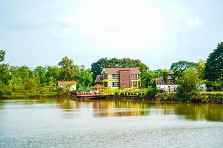 Jag24, Palghar
