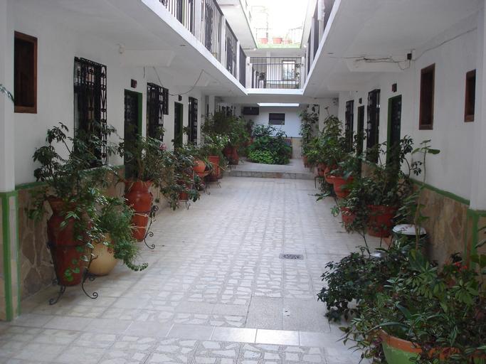 Hotel Posada las Casas, San Cristóbal de las Casas