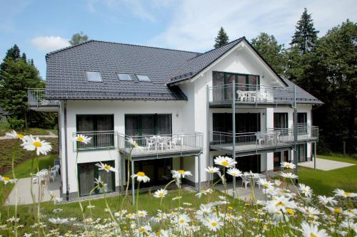 Jagdhaus Resort, Hochsauerlandkreis