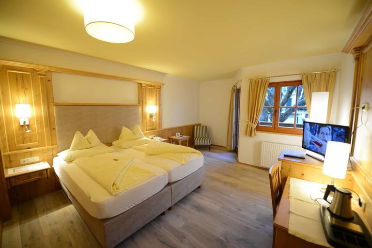 Das Zimmerbräu, Gmunden