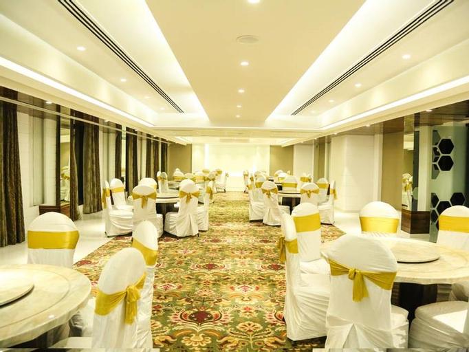 The Vivaan Hotel & Resorts, Karnal