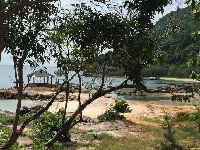 An Yen Eco Resort, Phú Quốc