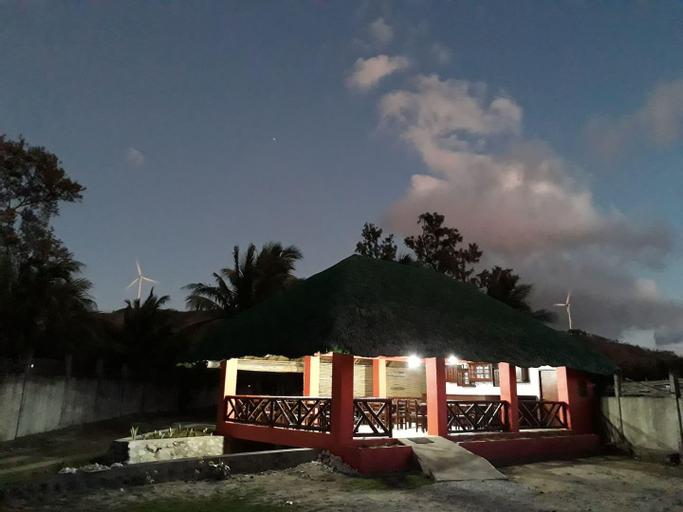 Natsuca Beach Resort, Pagudpud