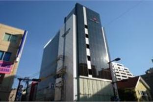 Hotel Abest Himeji, Himeji