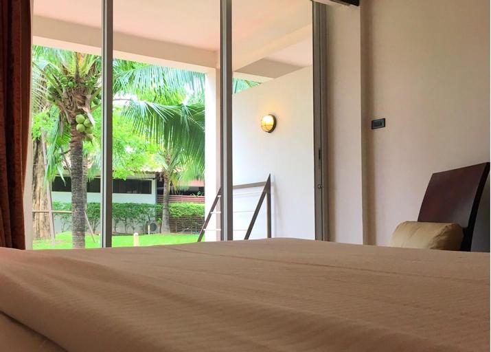 VANA Wellness Resort Nongkhai, Muang Nong Khai
