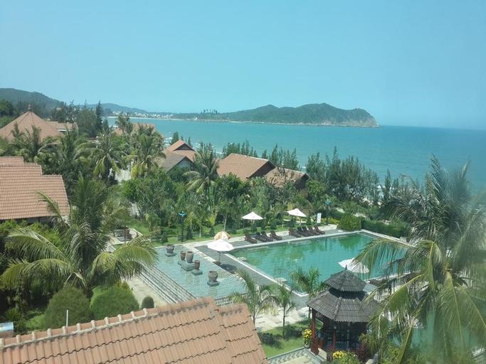 Sa Huynh Resort Quang Ngai (Pet-friendly), Đức Phổ