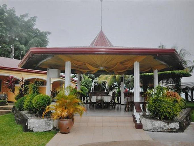 Bayview Inn (Pet-friendly), Ormoc City