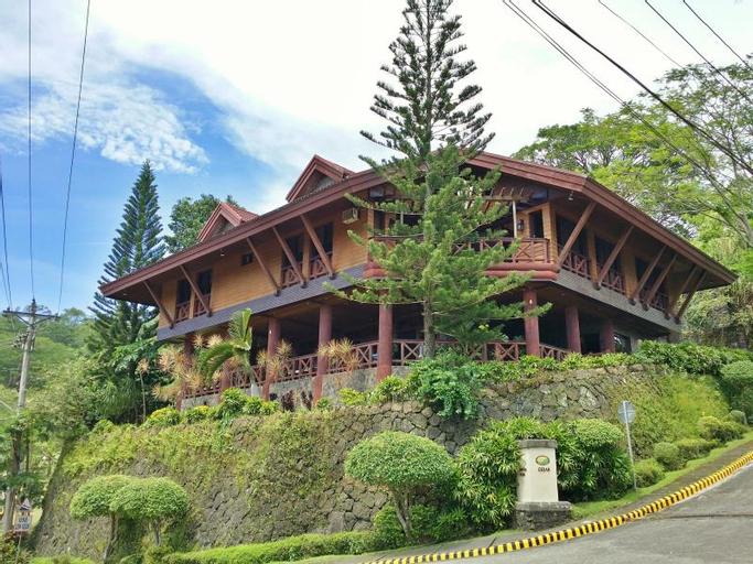 AXB Manor Tagaytay, Calaca