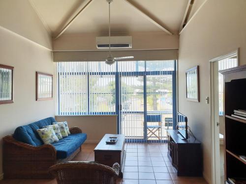 Granita's, Fremantle
