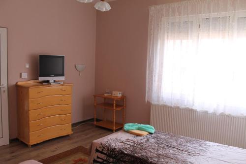 семеен хотел заедно, Svilengrad