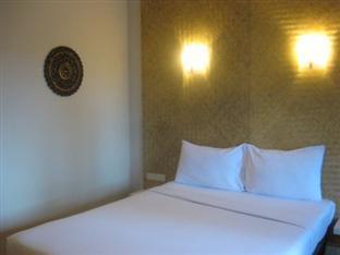 Bamboo Resort, Khanom