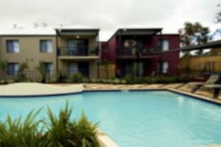 Forte Leeuwin Apartments, Augusta-Margaret River