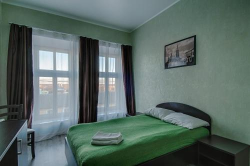 Гостевои дом Базилик Чаплыгин, Chaplyginskiy rayon