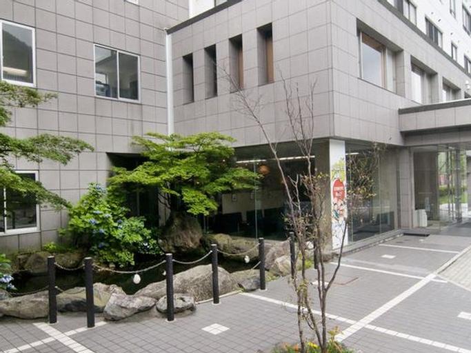 Yutorelo Bandaiatami, Kōriyama