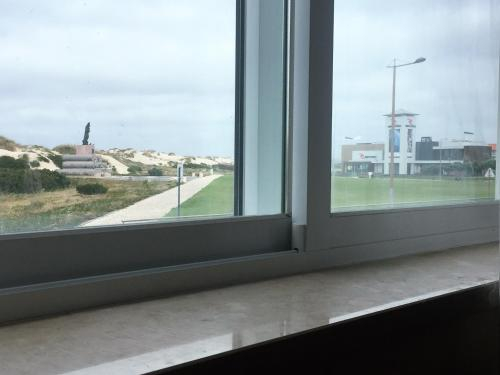 Best Houses 09 - Peniche Steps from The Beach, Peniche