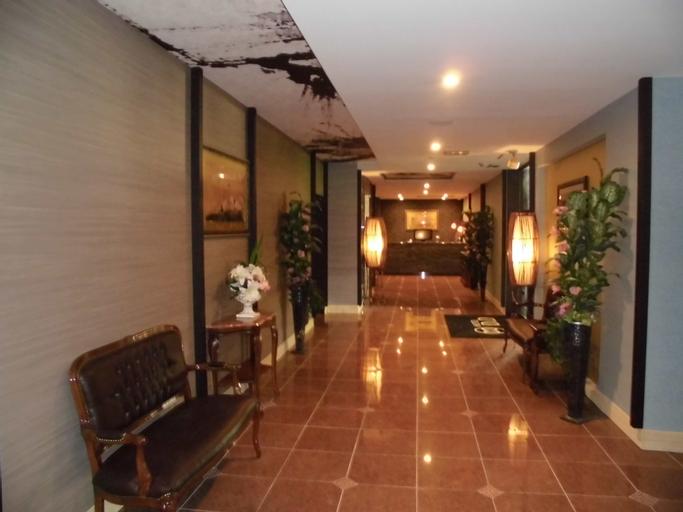 Hotel D.D, Kashiba