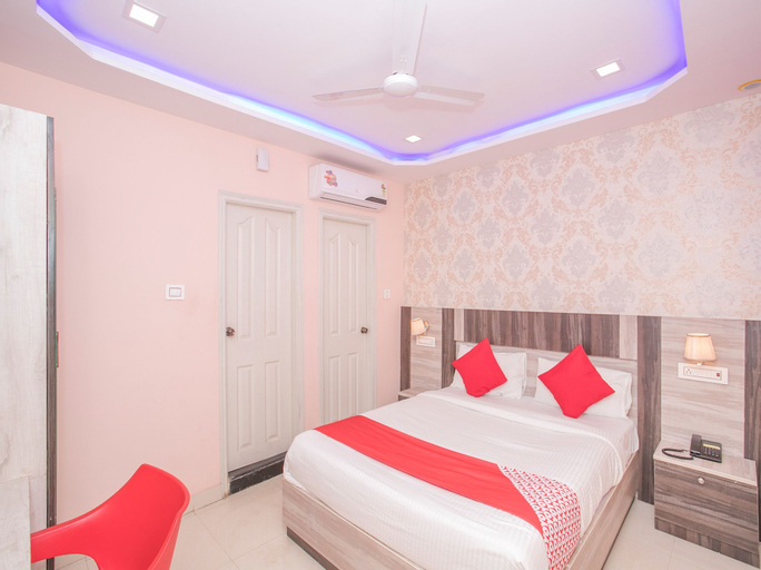 Oh My Rooms, Bangalore