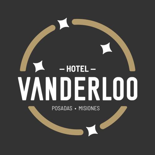 Hotel Vanderloo, Capital