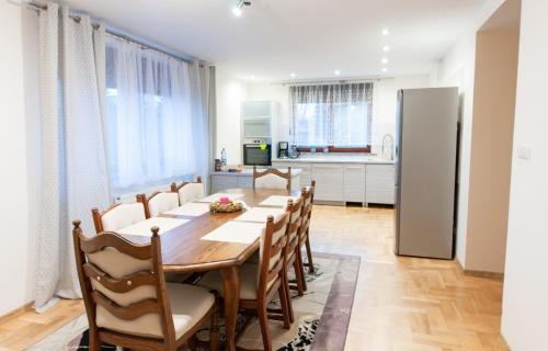 Apartament Bardzo Popularny, Bolesławiec