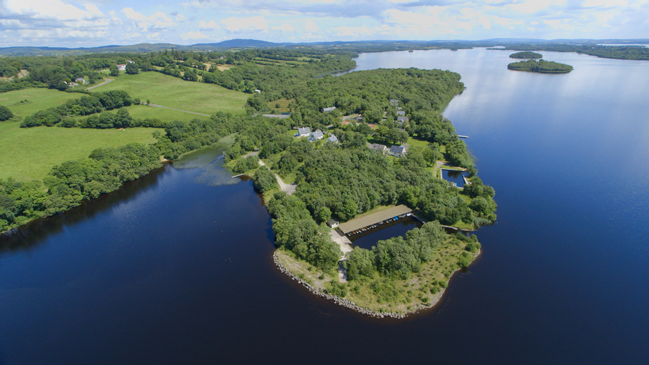 Fermanagh Suites, Fermanagh and Omagh