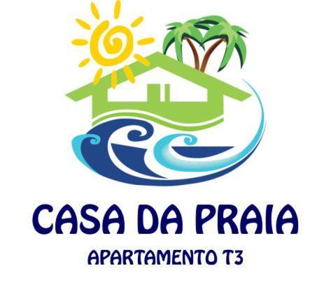 Casa da Praia - Apartamento T3, Figueira da Foz