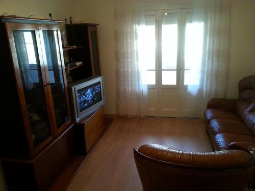 Apartamento em Mem Martins,4 Km de Sintra, Sintra