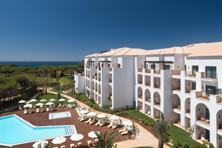 Pine Cliffs Ocean Suites, a Luxury Collection Resort & Spa, Albufeira