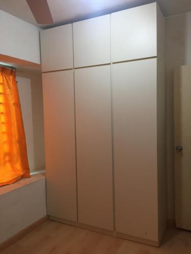 Mar Homestay apartment (UCA2/2D), Kota Kinabalu